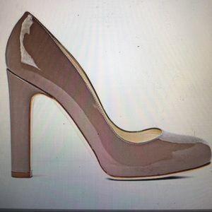 Never worn Rupert Sanderson Designer Heels